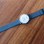 withings-activite_teszt_m11