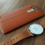 withings-activite_teszt_m13