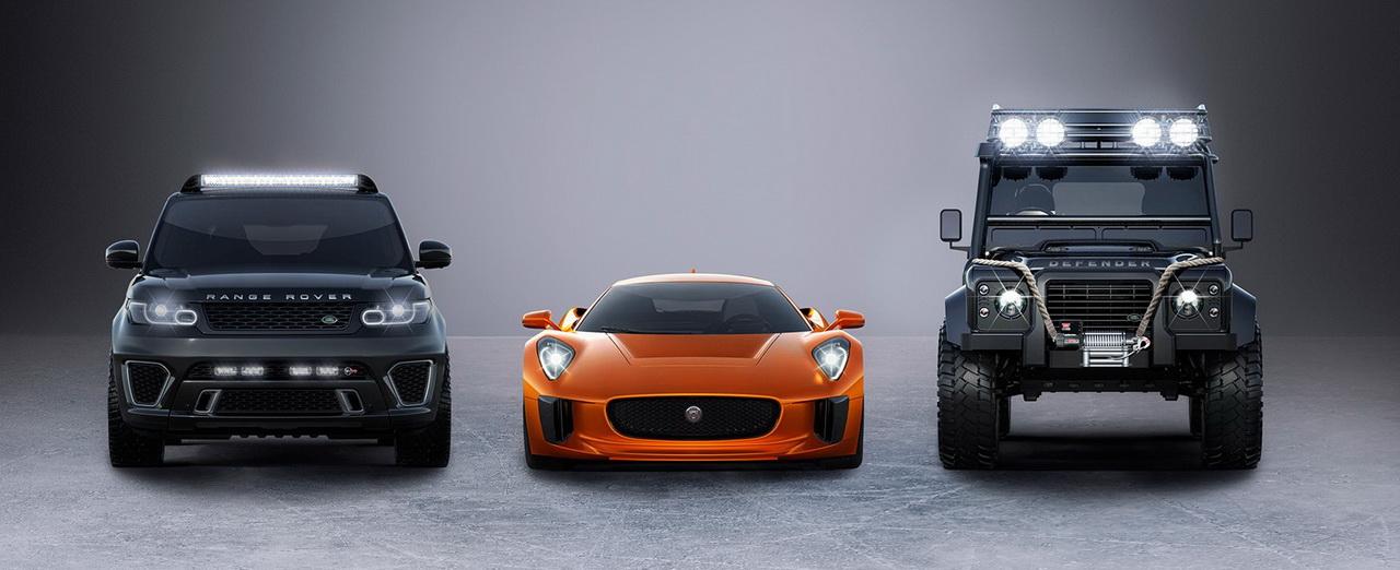 autok-jaguar-james-bond