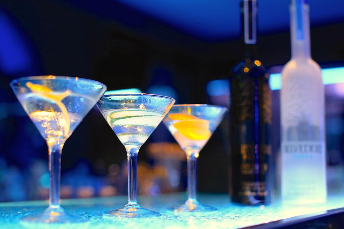 belvedere-vodka-3
