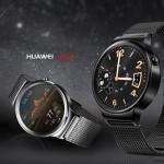 huawei-watch-teszt_01