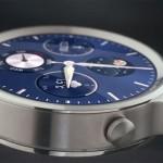 huawei-watch_02