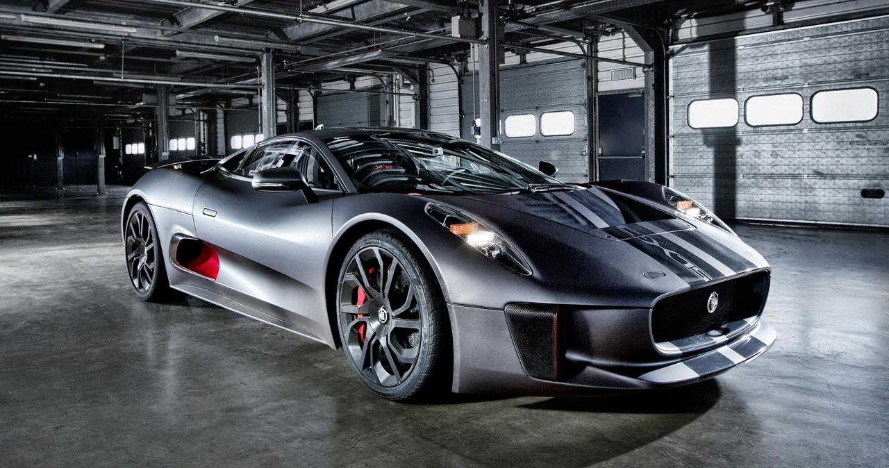 jaguar_c-x75