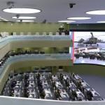 ndcc-vedelmi-miniszterium-terem