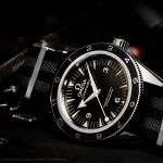 omega_Seamaster300_Spectre