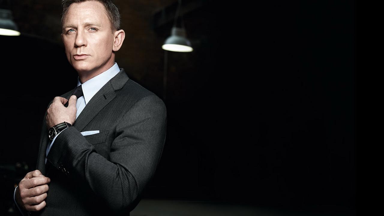 19bec02041 A James Bond stílus ára és hozzávalói | pazar cuccok