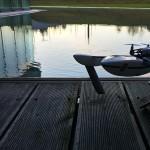 hydrofoil-dron-teszt-hd-2