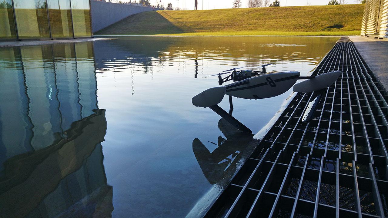 hydrofoil-dron-teszt-hd-4