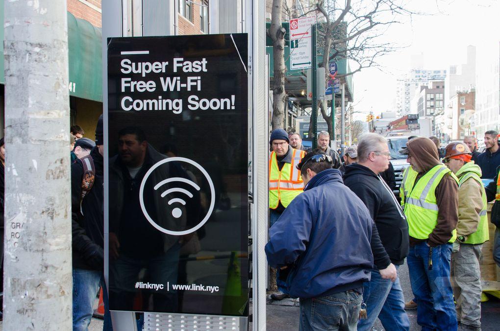 link-nyc-wireless-hotspots