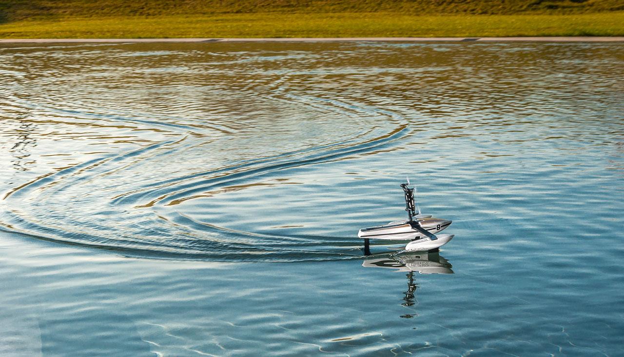 parrot-hydrofoil-dron-teszt-kg-1