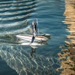 parrot-hydrofoil-dron-teszt-kg-2