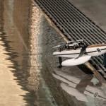 parrot-hydrofoil-dron-teszt-kg-7