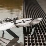 parrot-hydrofoil-dron-teszt-kg-8
