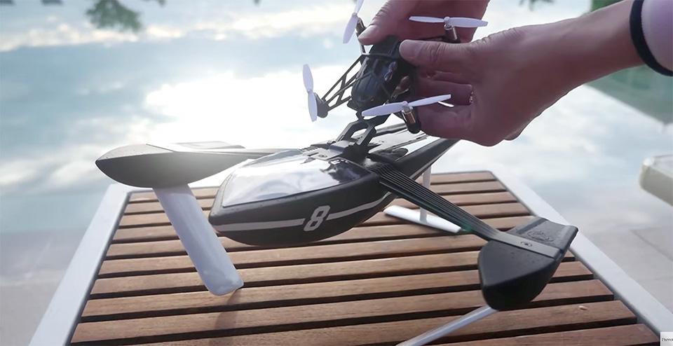 szarnyashajol-dron-teszt-12