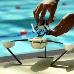szarnyashajol-dron-teszt-2