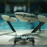 szarnyashajol-dron-teszt-3