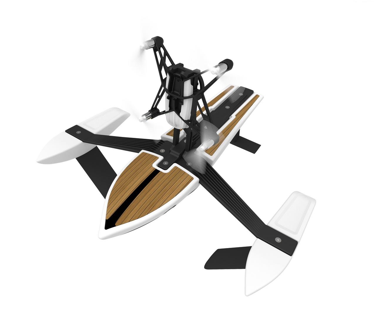 szarnyashajol-dron-teszt-4