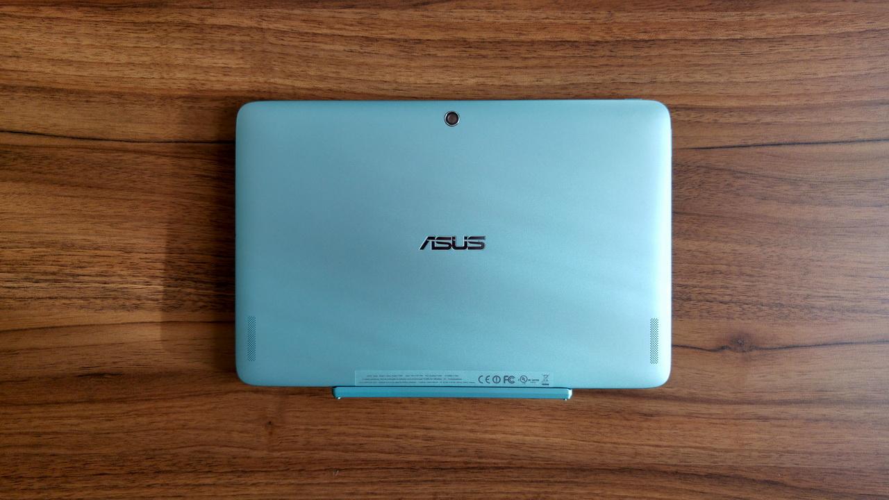 ASUS-transformer-book-T100-teszt-01
