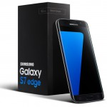 galaxy-s7_edge-box