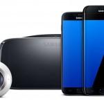 samsung-galaxy-s7-gear-vr-cam360