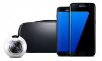 Galaxy S7 és S7 Edge ára, végleges infók, képek
