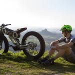 moto-parilla-carbon-eletromos-bicikli