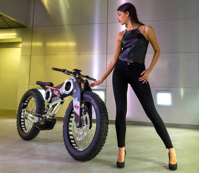 moto-parilla-ebike-01