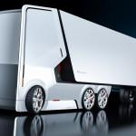 audi-concept-kamion-a-03