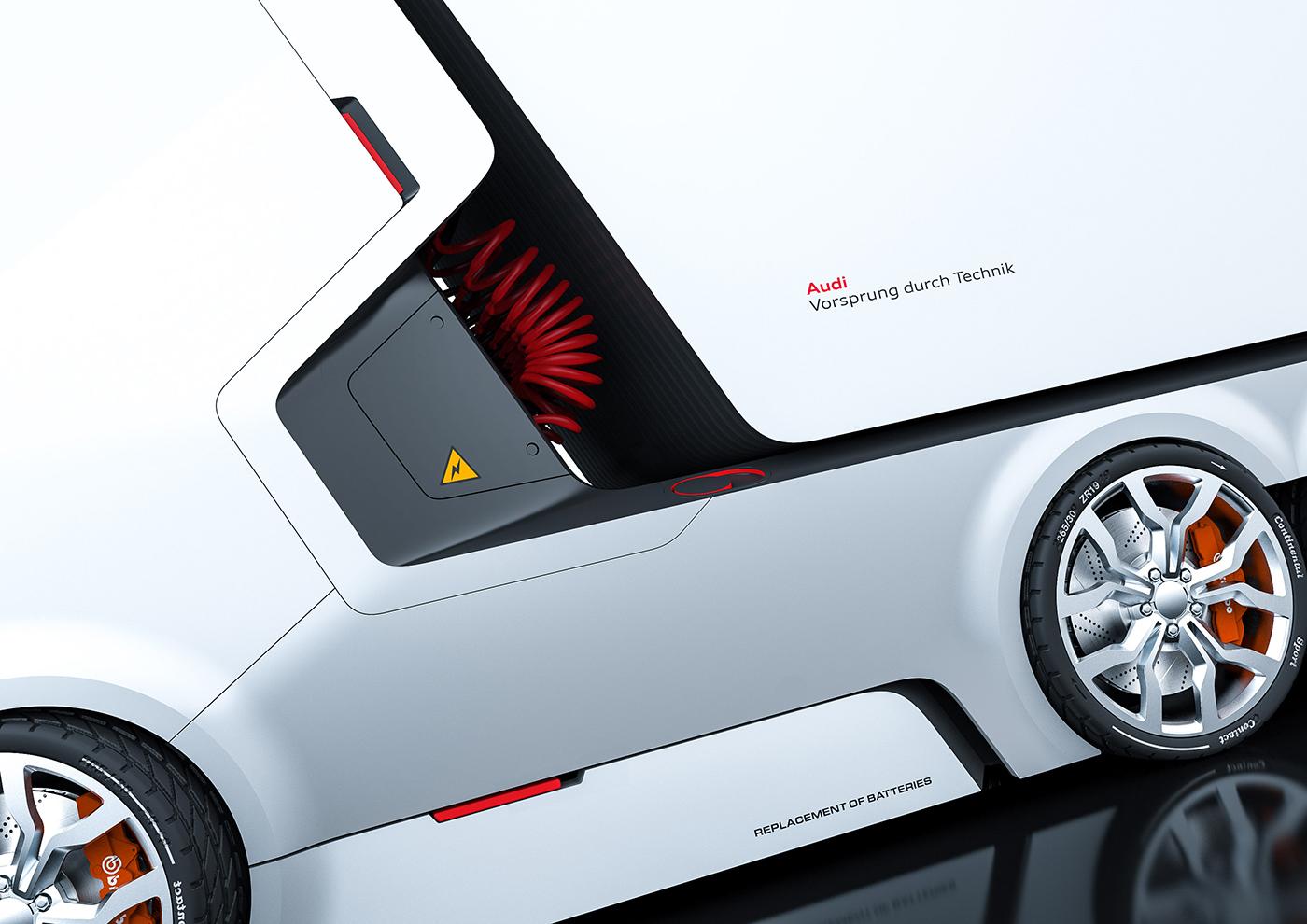 audi-concept-kamion-a-04