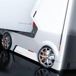 audi-concept-kamion-a-05