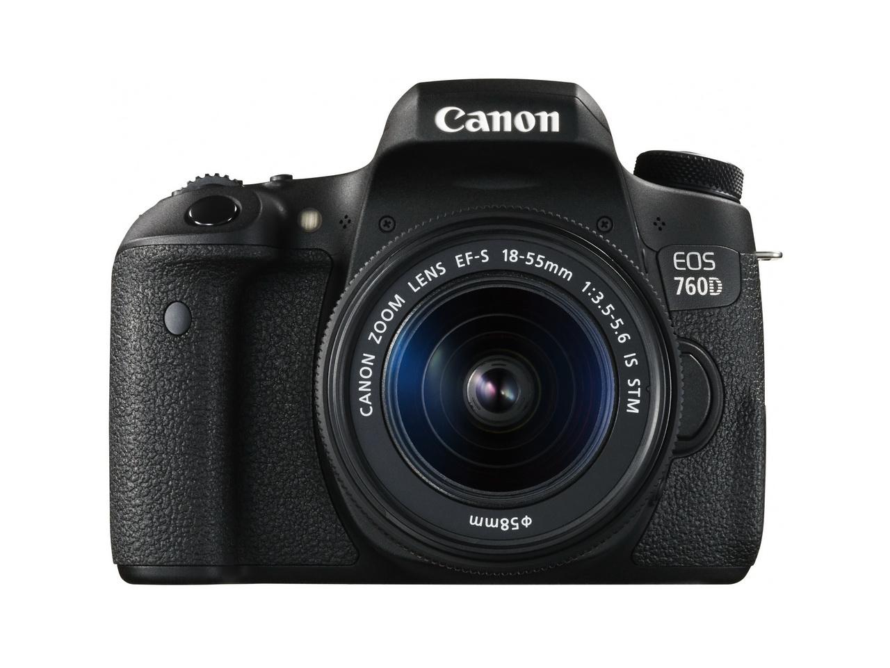 Canon_760D_teszt_01