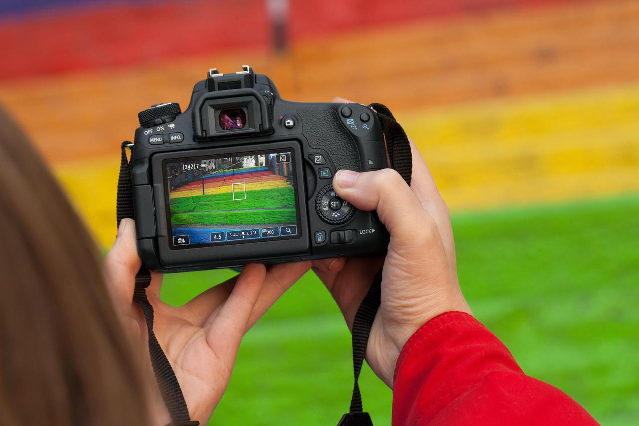 Canon_760D_teszt_02