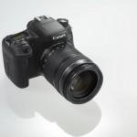 Canon_760D_teszt_03