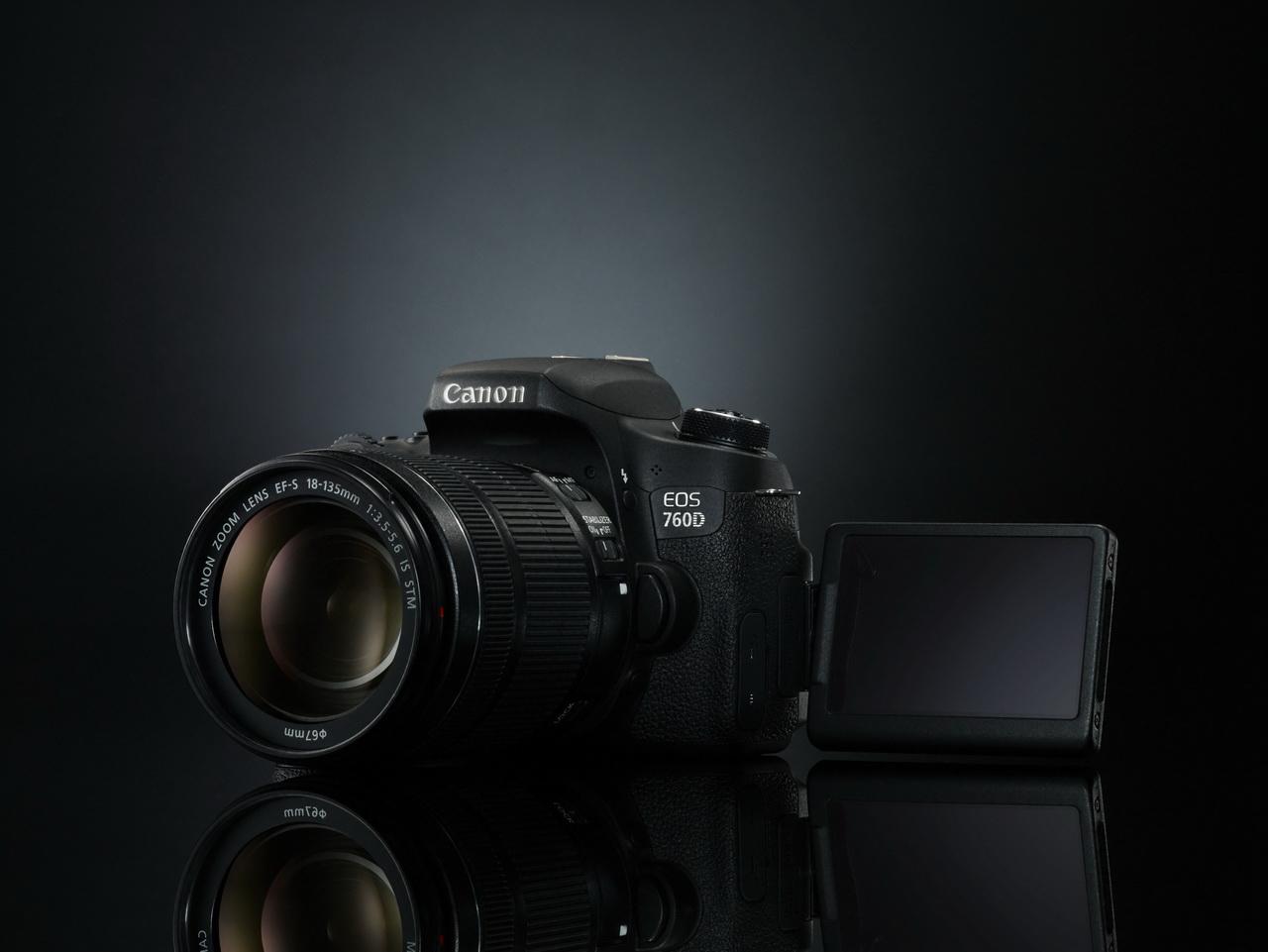 Canon_760D_teszt_04