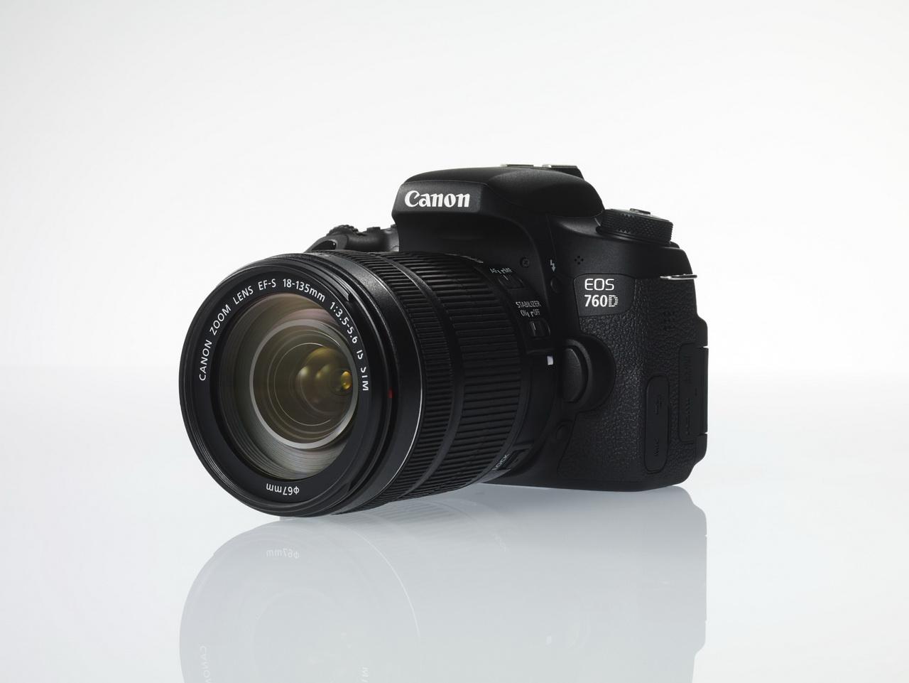 Canon_760D_teszt_05