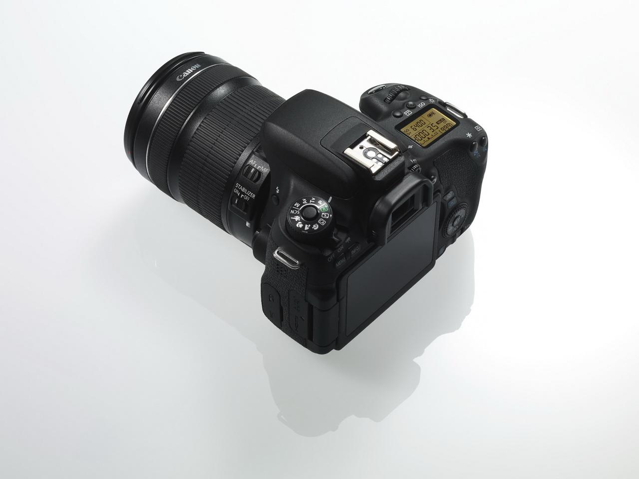 Canon_760D_teszt_07