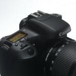 Canon_760D_teszt_08