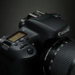 Canon_760D_teszt_10