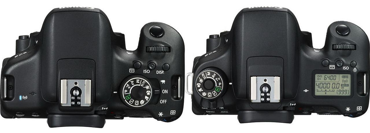 canon-750D-vs-760D