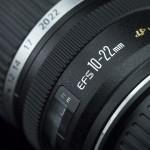 canon-ef-s-10-22mm-usm-objektiv