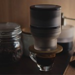 FUSE-Modular-Coffee-Press-01