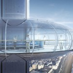 i360-torony-british-airways-03