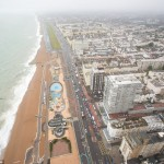 i360-torony-british-airways-09