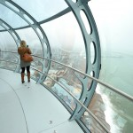 i360-torony-british-airways-14