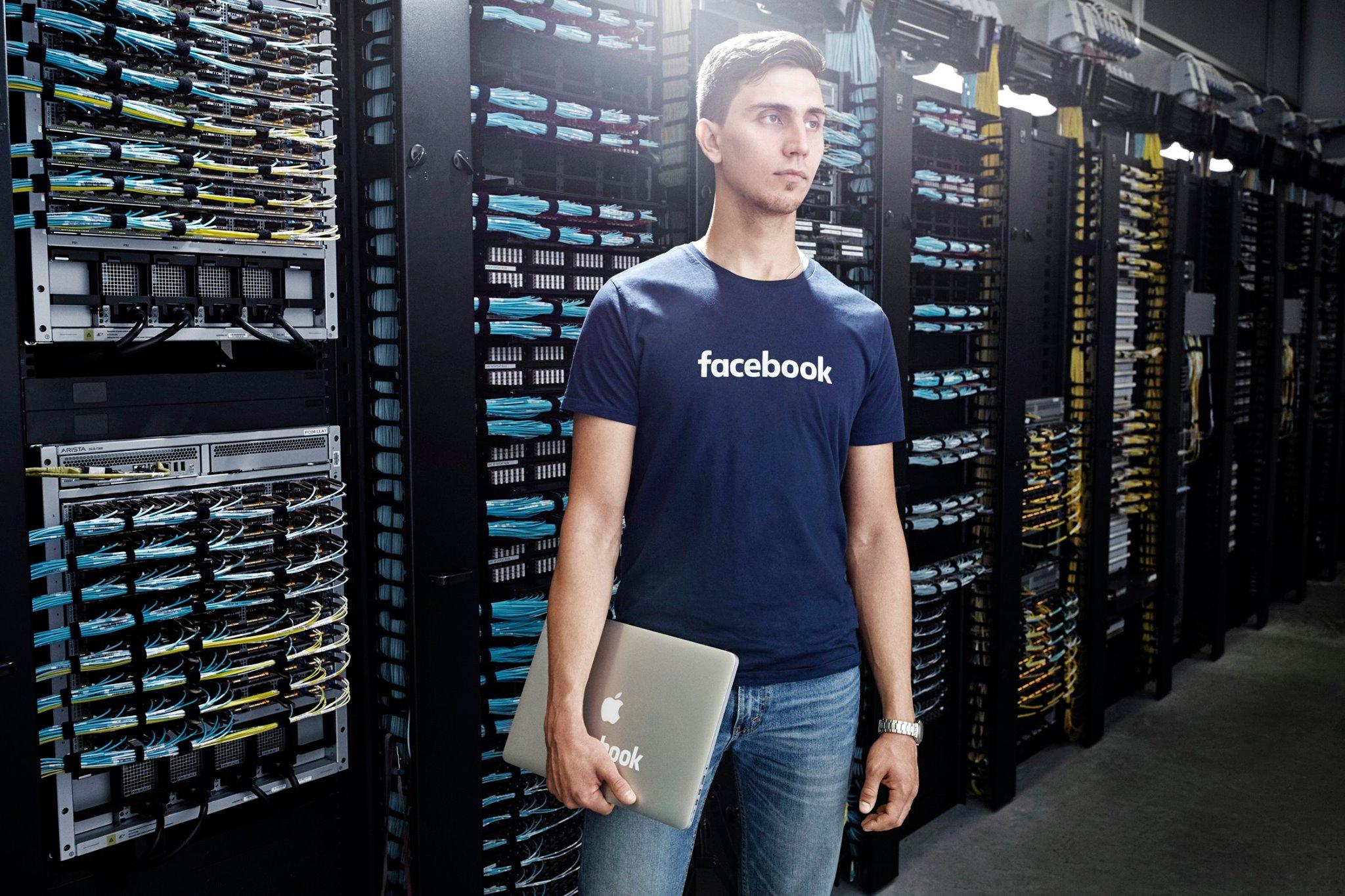 facebook-lulea-adatkozpont_07
