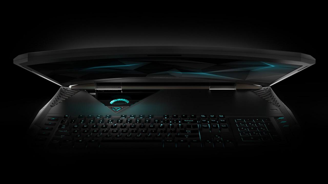 Acer-Predator-21-IFA-Berlin-Feature