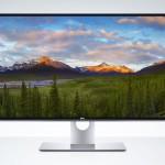 Dell-UP3218K