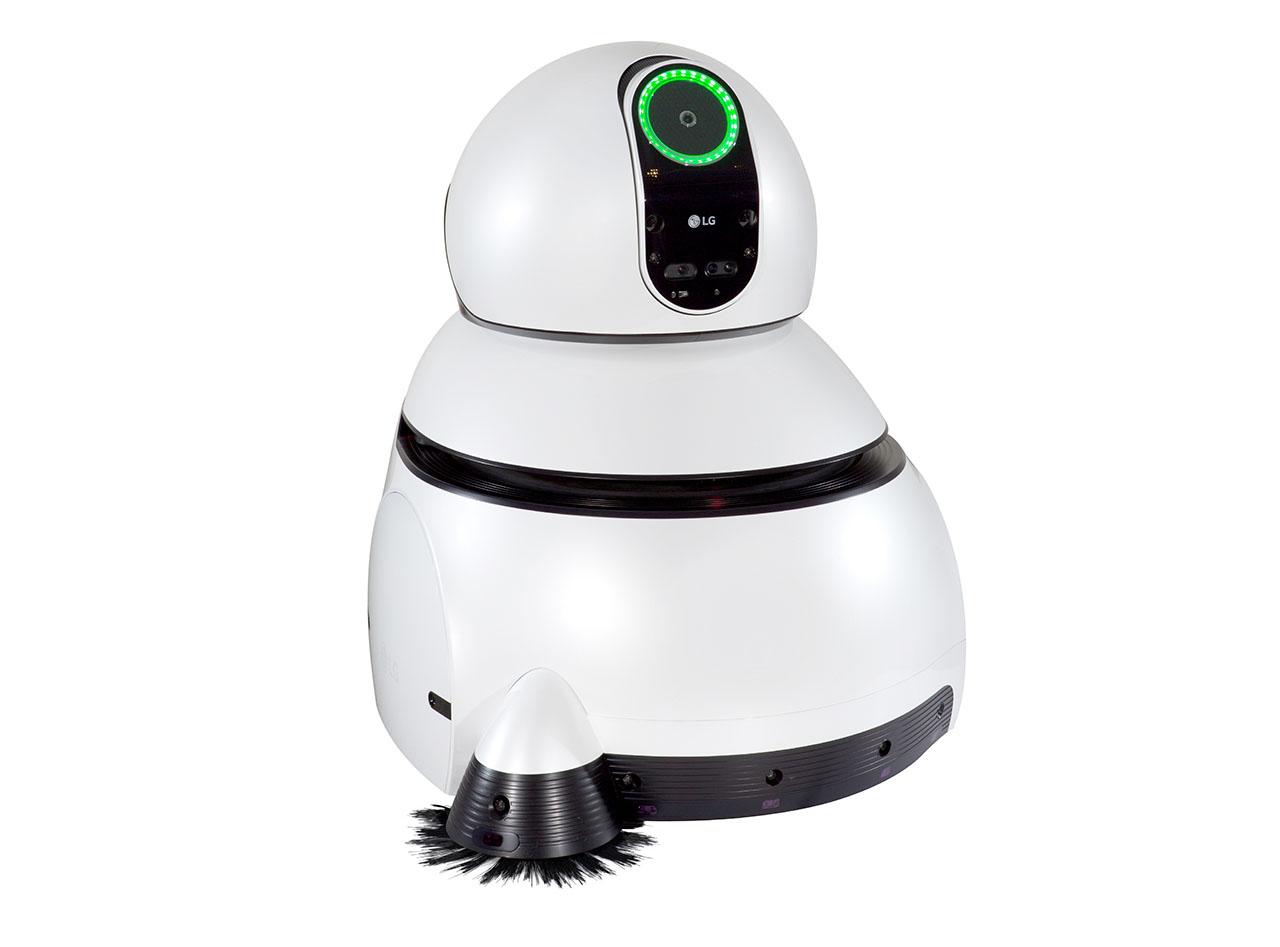 LG-robot-HUB_3
