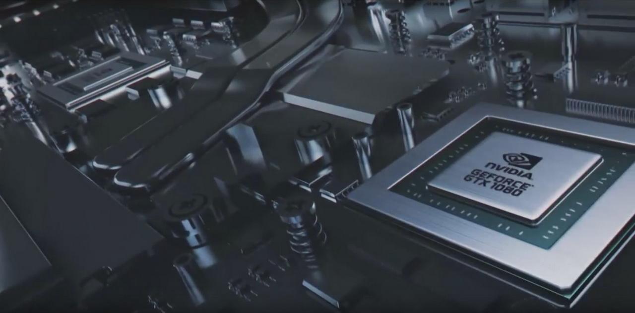 Unbox-106-Acer-Predator-21-X-4