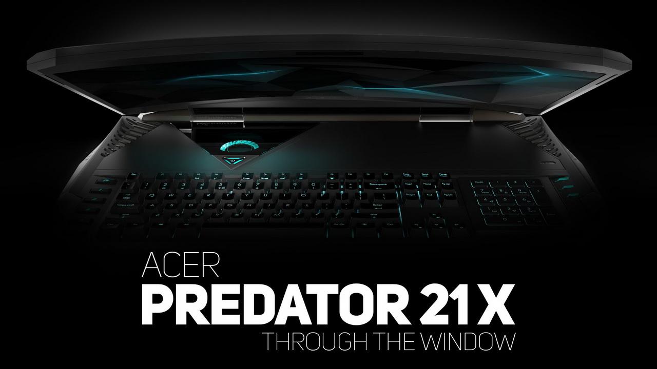acer-predator-21x-gamer-laptop-ara